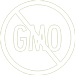 No GMO logo.